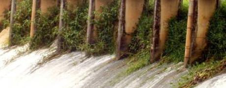Jacinto Environmental Solutions BV