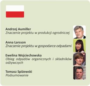Seminar Poland – June 23rd 13:00 – 18:00