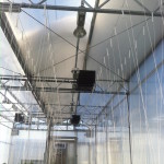 week 17 roof filling